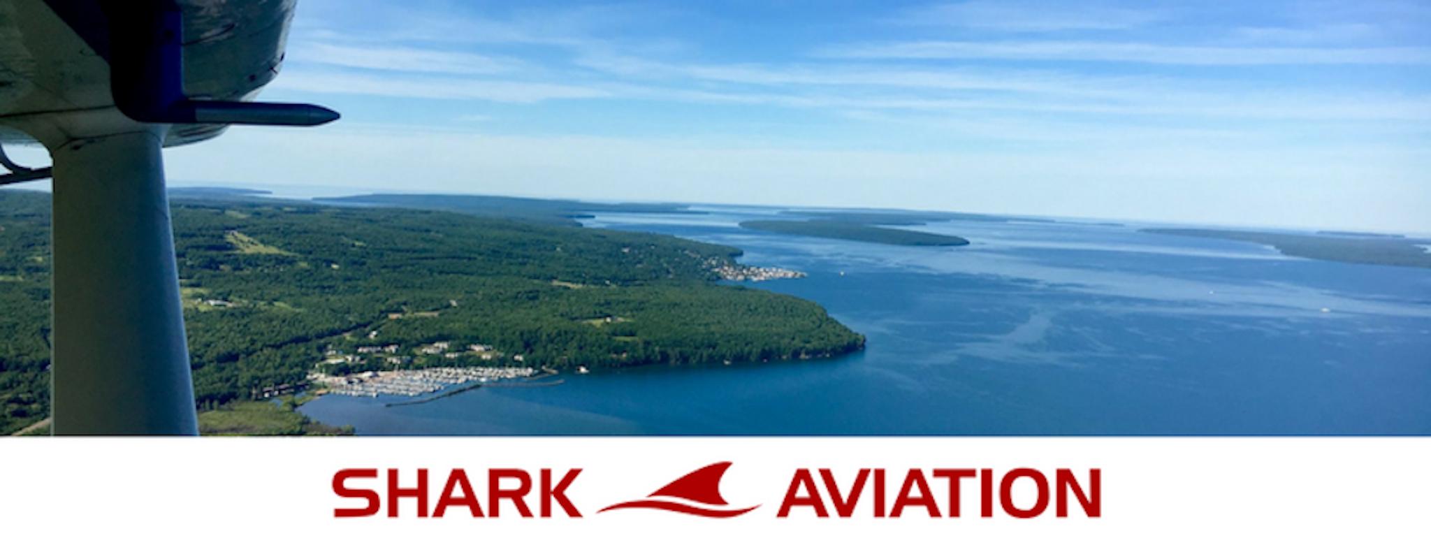 Shark-Aviation-Seplane-tours