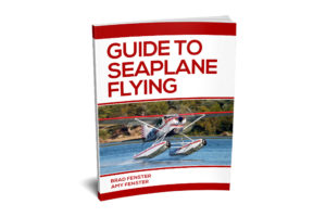 Guide to Seaplane Book